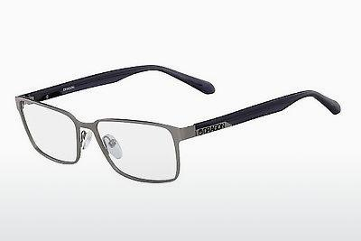 Eyewear Dragon DR162 BENNY 072 - Gunmetal, Satin