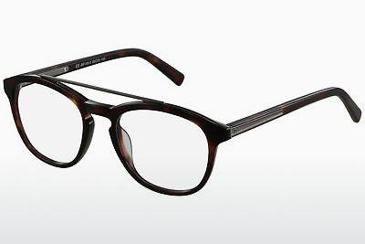 Eyewear JB by Jerome Boateng Hamburg (JBF100 3) - Brown, Havanna