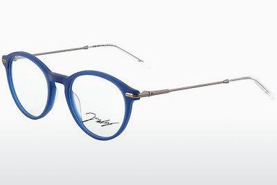 Eyewear JB by Jerome Boateng Supporter (JBF108 4)