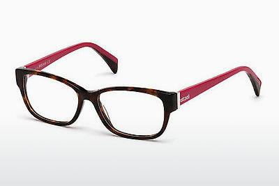 Eyewear Just Cavalli JC0768 055 - Multi-coloured, Brown, Havanna