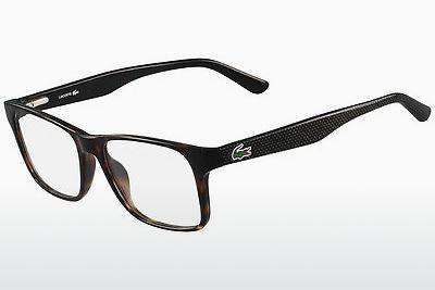 Eyewear Lacoste L2741 214 - Brown, Havanna