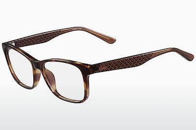 Eyewear Lacoste L2774 210 - Brown
