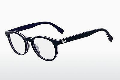 Eyewear Lacoste L2787 466 - Green, Dark, Blue