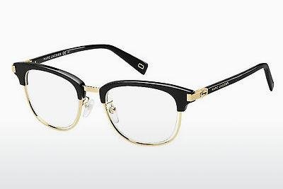 Eyewear Marc Jacobs MARC 176 2M2 - Black