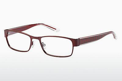 Eyewear Marc MMJ 583 FJK - Red