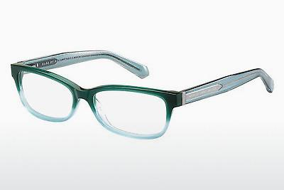 Eyewear Marc MMJ 598 5XO - Green, Blue