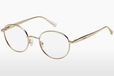 Eyewear Max Mara MM 1289 000 - Pink, Gold
