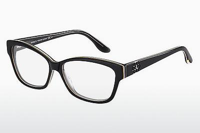 Eyewear Max & Co. MAX&CO.207 1MO - Black, Grey