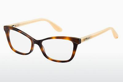 Eyewear Max & Co. MAX&CO.222 ICT - Brown, Havanna