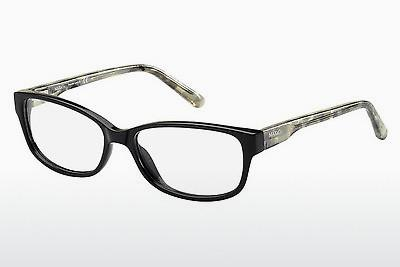 Eyewear Max & Co. MAX&CO.236 IGB - Black, Grey