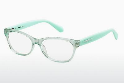 Eyewear Max & Co. MAX&CO.245 4R0 - Green, Blue
