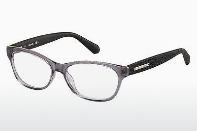Eyewear Max & Co. MAX&CO.245 4R5 - Grey, Black