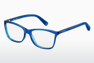 Eyewear Max & Co. MAX&CO.286 SON - Blue