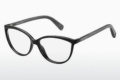 Eyewear Max & Co. MAX&CO.287 SPB - Black, Grey