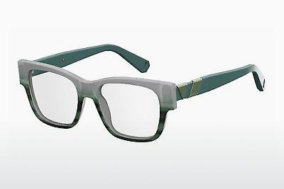 Eyewear Max & Co. MAX&CO.292 PF3 - Green, Brown, Havanna