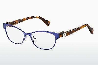 Eyewear Max & Co. MAX&CO.294 SSX - Blue, Brown, Havanna