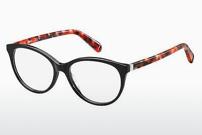 Eyewear Max & Co. MAX&CO.299 25X - Black, Brown, Havanna, Red