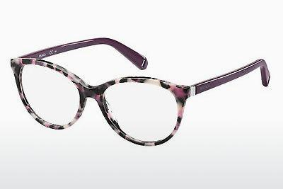 Eyewear Max & Co. MAX&CO.299 26G - Grey, Havanna