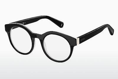 Eyewear Max & Co. MAX&CO.313 P56 - Black, White