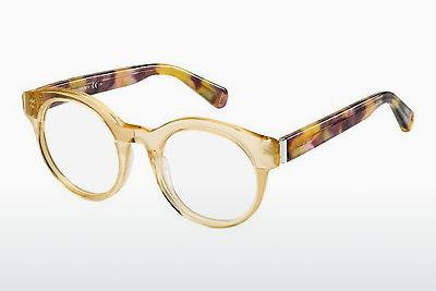Eyewear Max & Co. MAX&CO.313 P65 - Brown, Yellow, Havanna
