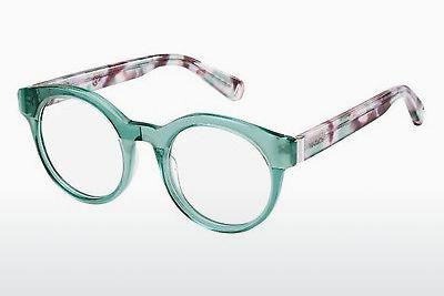Eyewear Max & Co. MAX&CO.313 PAK - Green, Brown, Havanna