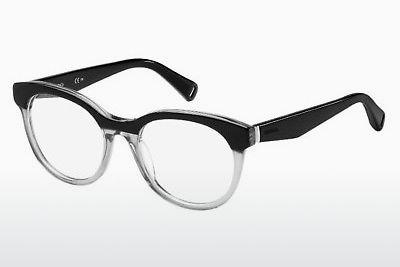 Eyewear Max & Co. MAX&CO.333 08A - Black, Grey