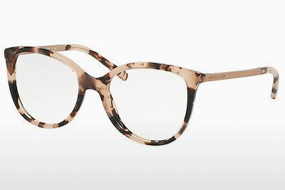 Eyewear Michael Kors ANTHEIA (MK4034 3205) - Pink, Brown, Havanna