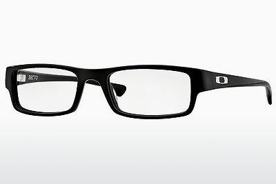 Eyewear Oakley SERVO (OX1066 106601) - Black