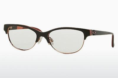 Eyewear Oakley THROWBACK (OX1108 110805) - Brown