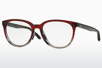 Eyewear Oakley REVERSAL (OX1135 113504) - Red, Green