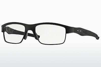 Eyewear Oakley CROSSLINK SWITCH (OX3128 312801) - Black