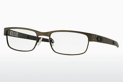 Eyewear Oakley METAL PLATE (OX5038 22-200) - Grey