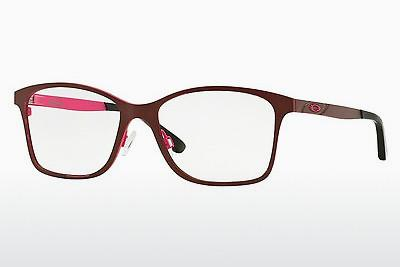 Eyewear Oakley VALIDATE (OX5097 509704) - Red