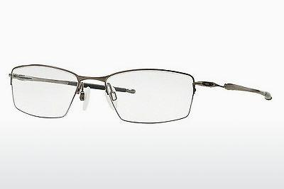 Eyewear Oakley LIZARD (OX5113 511303) - Grey
