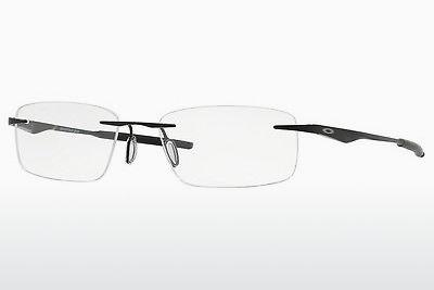 Eyewear Oakley WINGFOLD EVR (OX5118 511802) - Black