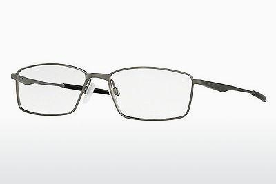 Eyewear Oakley LIMIT SWITCH (OX5121 512103) - Grey