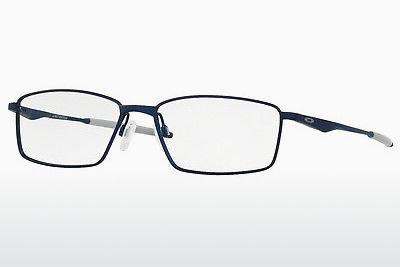 Eyewear Oakley LIMIT SWITCH (OX5121 512104) - Grey, Blue