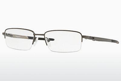 Eyewear Oakley GAUGE 5.1 (OX5125 512503) - Grey
