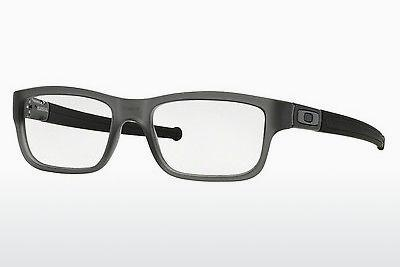 Eyewear Oakley MARSHAL (OX8034 803408) - Grey