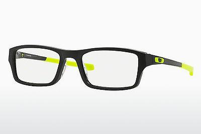 Eyewear Oakley CHAMFER (OX8039 803906) - Black, Green
