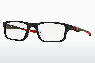 Eyewear Oakley VOLTAGE (OX8049 804907) - Black