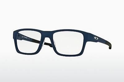 Eyewear Oakley SPLINTER (OX8077 807707) - Blue