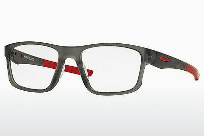 Eyewear Oakley HYPERLINK (OX8078 807805) - Grey