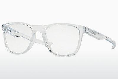 Eyewear Oakley RX TRILLBE X (OX8130 813003) - Transparent, White