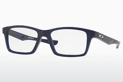 Eyewear Oakley Shifter Xs (OY8001 800104) - Blue