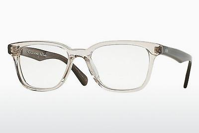 Eyewear Paul Smith SALFORD (PM8243U 1518) - White, Transparent