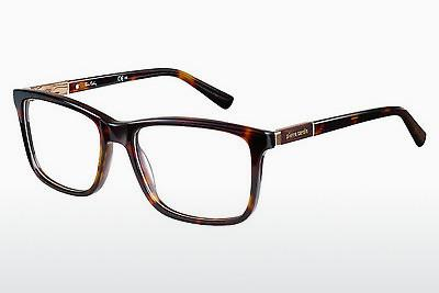 Eyewear Pierre Cardin P.C. 6168 LHD - Brown, Havanna