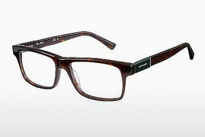Eyewear Pierre Cardin P.C. 6188 KFT - Black, Brown, Havanna