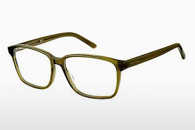Eyewear Pierre Cardin P.C. 6193 LFH - Yellow, Green