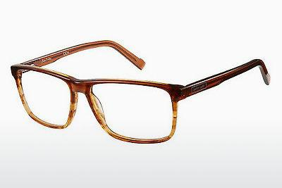 Eyewear Pierre Cardin P.C. 6197 086 - Brown